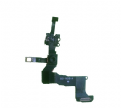 New iPhone 5S Front Camera~Microphone~Light Sensor on ribbon cable
